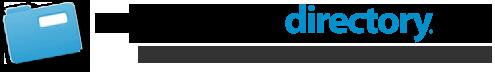 Melbourne Directory Logo